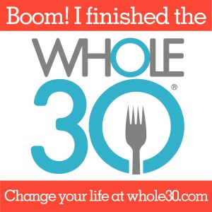 Whole30 WhatJessiEats.com